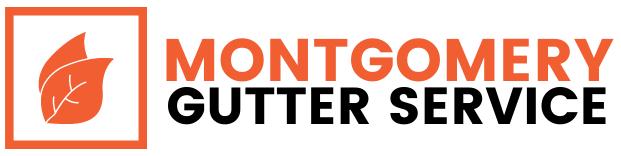 Montgomery Gutter Service